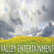 Valley Entertainment